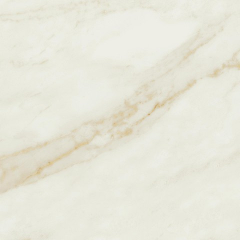 PREVIEW IVORY LUX 58X58 RETT