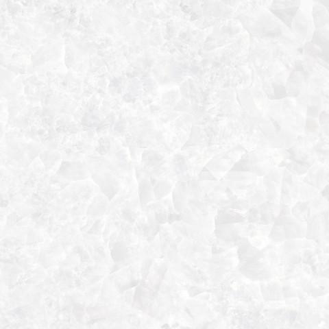EMILCERAMICA TELE DI MARMO REVOLUTION THASSOS FULL LAPPATO 90X90 RETTIFICATO