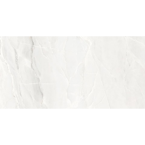 EMILCERAMICA TELE DI MARMO SELECTION WHITE PARADISE FULL LAPPATO 90X180 RETTIFICATO