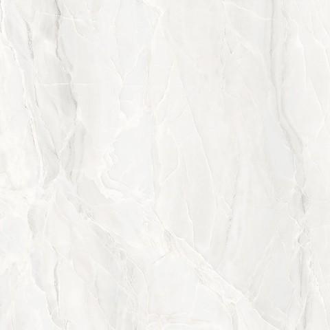 EMILCERAMICA TELE DI MARMO SELECTION WHITE PARADISE FULL LAPPATO 90X90 RETTIFICATO