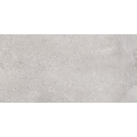 EMILCERAMICA BE-SQUARE NATURALE CONCRETE 60X120 RETTIFICATO 9,5mm