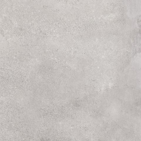 EMILCERAMICA BE-SQUARE NATURALE CONCRETE 80X80 RETTIFICATO 20mm