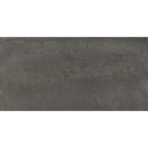 EMILCERAMICA BE-SQUARE NATURALE BLACK 40X80 RETTIFICATO 9,5mm