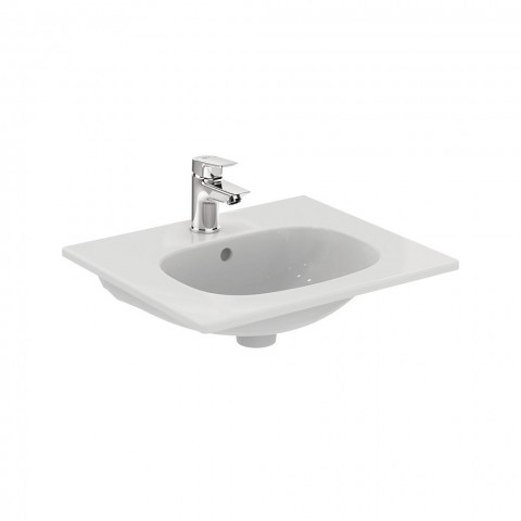 IDEAL STANDARD TESI LAVABO TOP 500MM