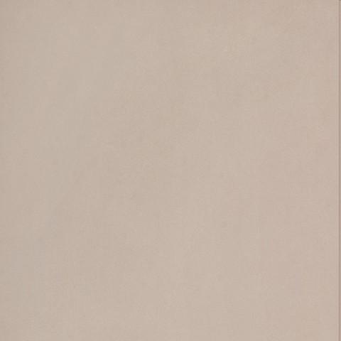 KEOPE ELEMENTS DESIGN BEIGE NATURAL 9,7X60 RETTIFICATO