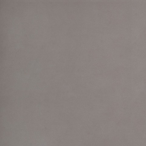 KEOPE ELEMENTS DESIGN GREY NATURAL 9,7X60 RETTIFICATO