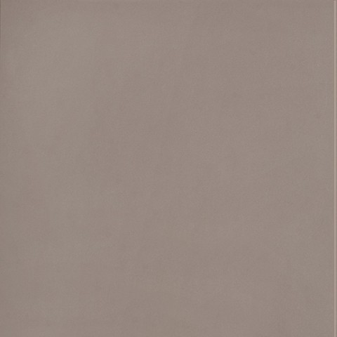 KEOPE ELEMENTS DESIGN TAUPE NATURAL 9,7X60 RETTIFICATO