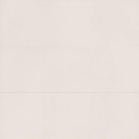 KEOPE ELEMENTS DESIGN WHITE NATURAL 9,7X60 RETTIFICATO