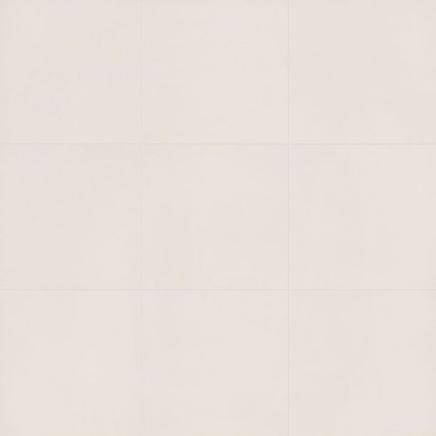 KEOPE ELEMENTS DESIGN WHITE STRUCTURED 60X120 RETTIFICATO R10 20mm