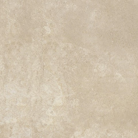 PREVIEW STONE BEIGE LUX...