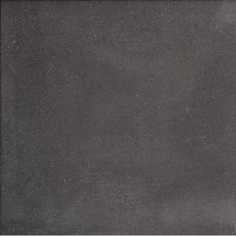 KEOPE MOOV ANTHRACITE NATURAL 45x45