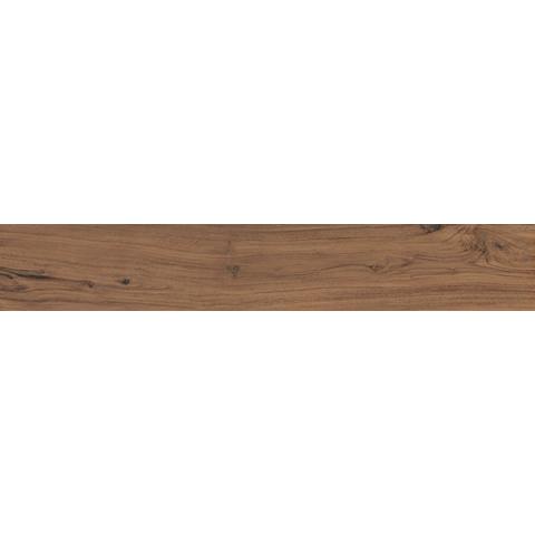 KEOPE EVOKE BROWN STRUCTURED 30X120 RETTIFICATO 20mm
