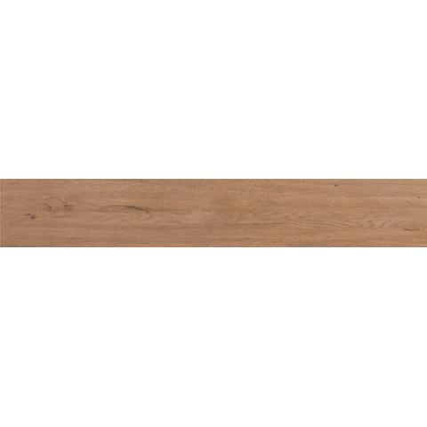 KEOPE EVOKE SAND STRUCTURED 30X120 RETTIFICATO 20mm