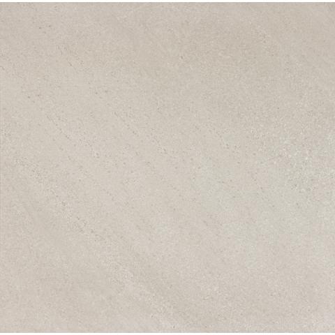 KEOPE CHORUS WHITE NATURAL 120X120 RETTIFICATO
