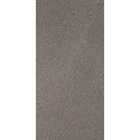 KEOPE CHORUS GREY NATURAL 30X120 RETTIFICATO