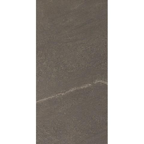 KEOPE CHORUS TOBACCO NATURAL 30x120 RETTIFICATO