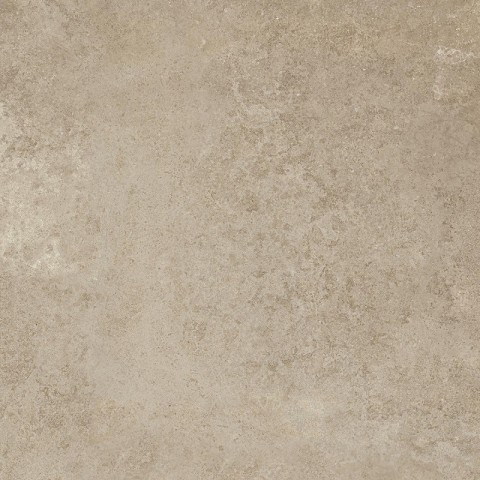 PREVIEW STONE NUT LUX 58X58...
