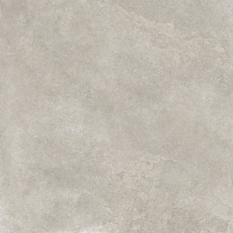 KEOPE BRYSTONE GREY NATURAL 120X120 RETTIFICATO