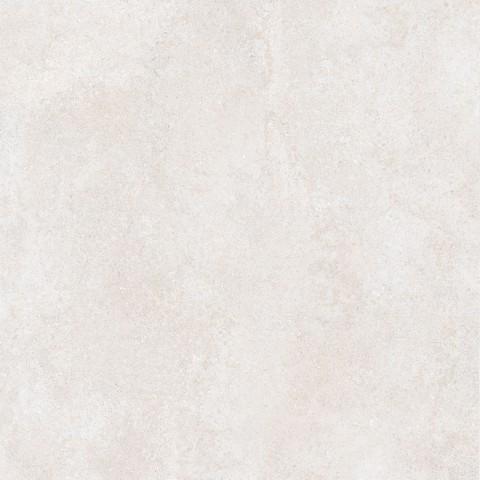 KEOPE BRYSTONE WHITE NATURAL 120X120 RETTIFICATO