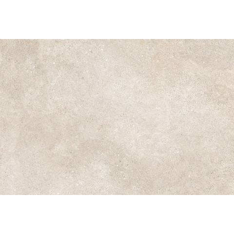 KEOPE BRYSTONE IVORY STRUCTURED 60X90 RETTIFICATO R11 20mm