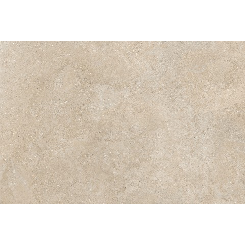 KEOPE BRYSTONE GOLD STRUCTURED 60X90 RETTIFICATO R11 20mm