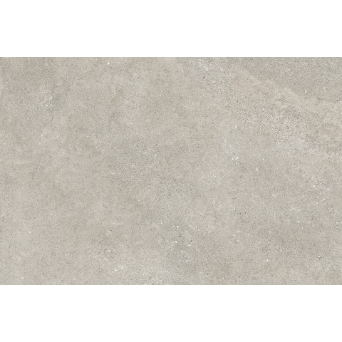 KEOPE BRYSTONE GREY STRUCTURED 60X90 RETTIFICATO R11 20mm