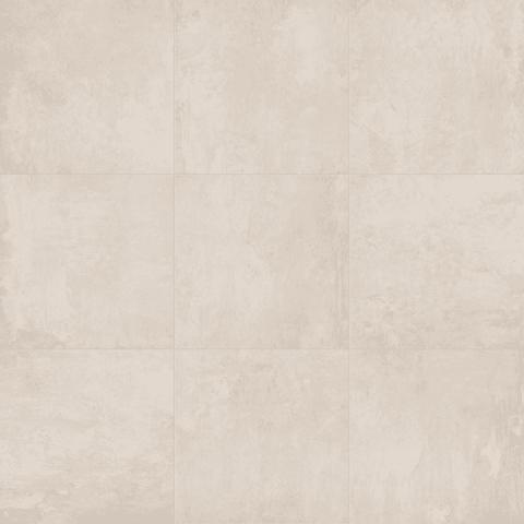 KEOPE IKON WHITE NATURAL 120X120 RETTIFICATO