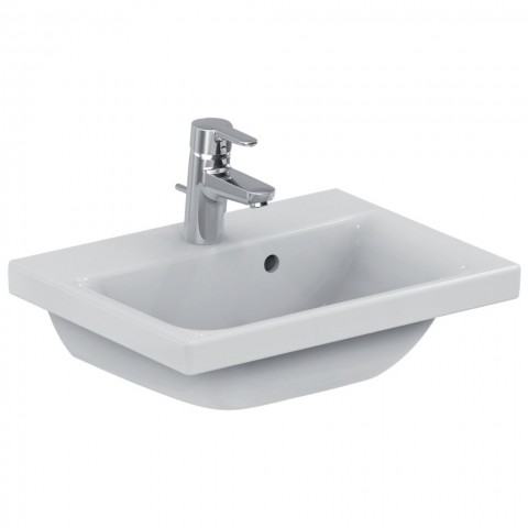 CONNECT SPACE LAVABO TOP 500