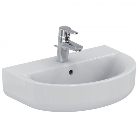 IDEAL STANDARD CONNECT SPACE LAVABO ARC