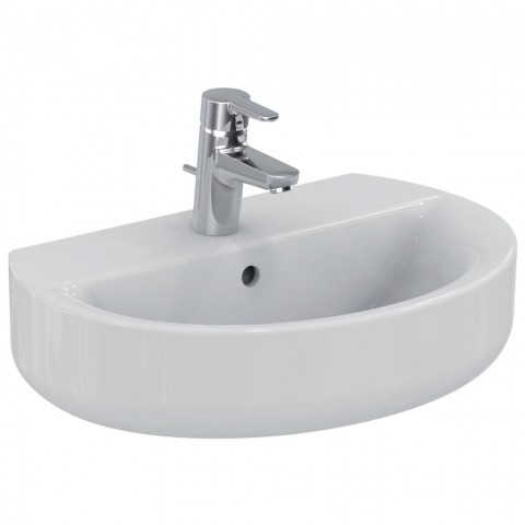 IDEAL STANDARD CONNECT SPACE LAVABO SPHERE