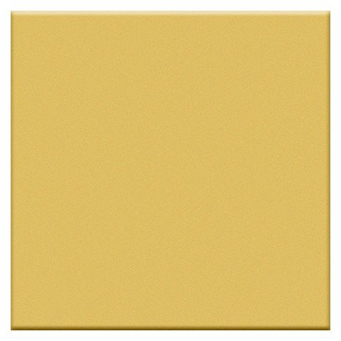 IN GIALLO 20X20