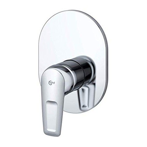 Accessori Per Doccia Ideal Standard.Sanitari Ideal Standard Rubinetti Acquista Online Al