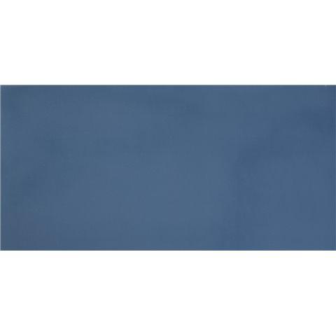 CASALGRANDE PADANA R-EVOLUTION - BLUE - 90X180 - sp.10mm