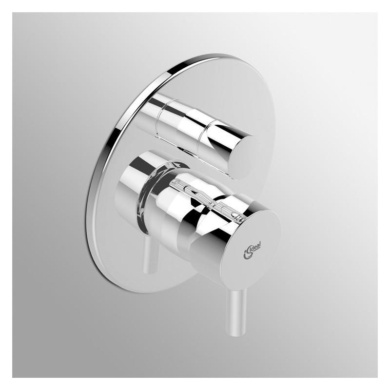 Lavatoio Per Lavanderia Ideal Standard.Fissore Ceramiche Vendita Online Di Piastrelle Rubinetti Ed Accessori Bagno