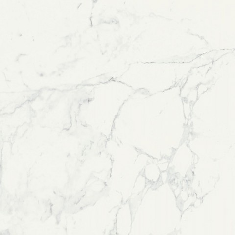PREVIEW WHITE LUX 58X58 RETT