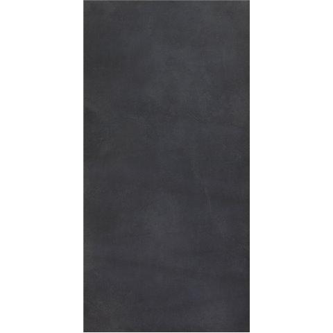 CASALGRANDE PADANA PIETRE DI SARDEGNA - TAVOLARA - 60X120 - sp.20mm - GRIP R11 A+B