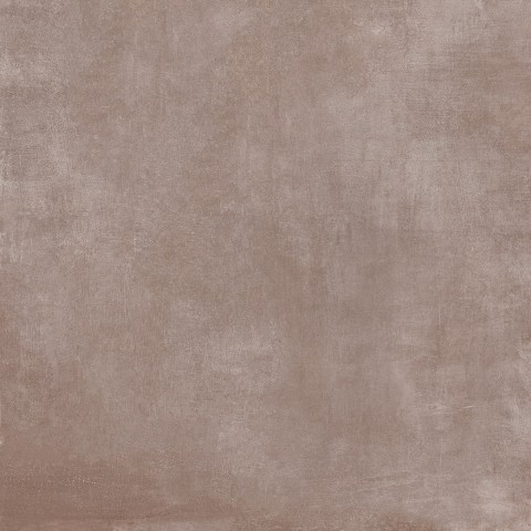 KEOPE NOORD TAUPE NATURAL 120X120 RETTIFICATO R10