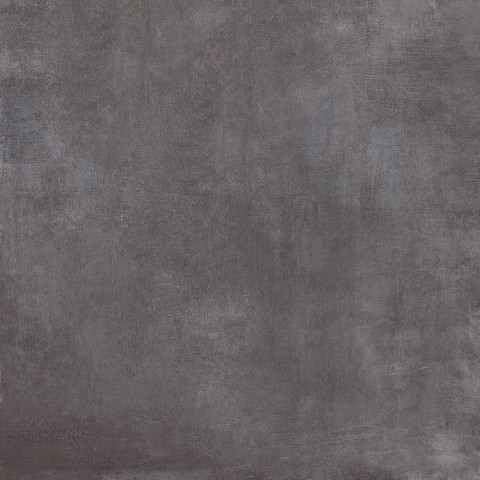KEOPE NOORD ANTHRACITE NATURAL 120X120 RETTIFICATO R10