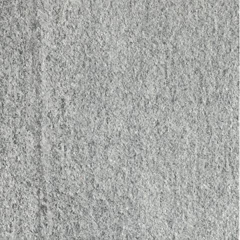 KEOPE PERCORSI SMART PIETRA DI BAGNOLO STRUCTURED 120X120 RETTIFICATO 20mm