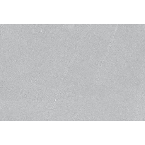 ST_ONE GREY 60X90 RETTIFICATO R11 20mm