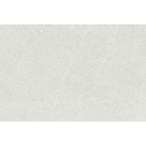 ST_ONE OFF WHITE 60X90 RETTIFICATO R11
