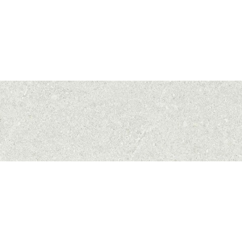 SICHENIA ST_ONE OFF WHITE 10X30 RETTIFICATO R10
