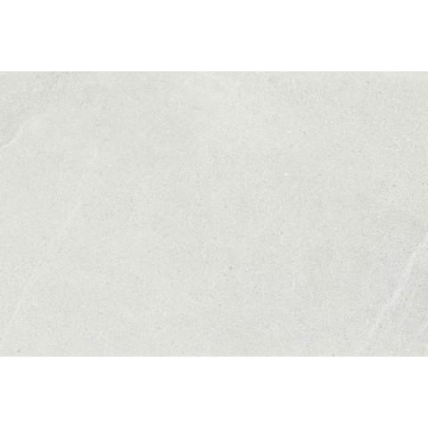ST_ONE OFF WHITE 60X90 RETTIFICATO R10