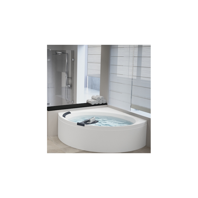 Vasca Da Bagno Con Telaio E Pannelli.Fissore Ceramiche Vendita Online Di Piastrelle Rubinetti Ed Accessori Bagno