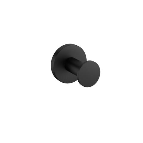 ARCHITECT S+ APPENDINO SOFT BLACK