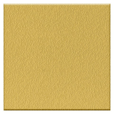 VOGUE IG GIALLO 20X20 (R11)