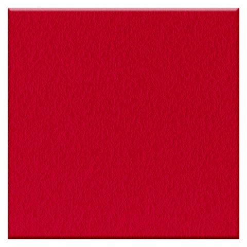 IG ROSSO 20X20 (R11)