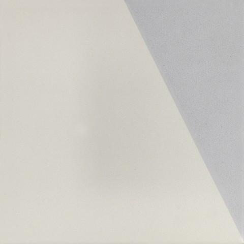 TONALITE AQUAREL DECORO STRAIGHT CREAM-GREY 15X15
