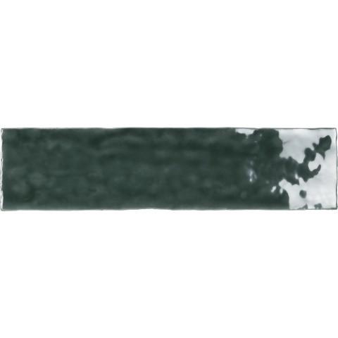 TONALITE CRAYON FICUS GLOSSY 7,5X30