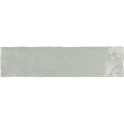 TONALITE CRAYON SALVIA GLOSSY 7,5X30